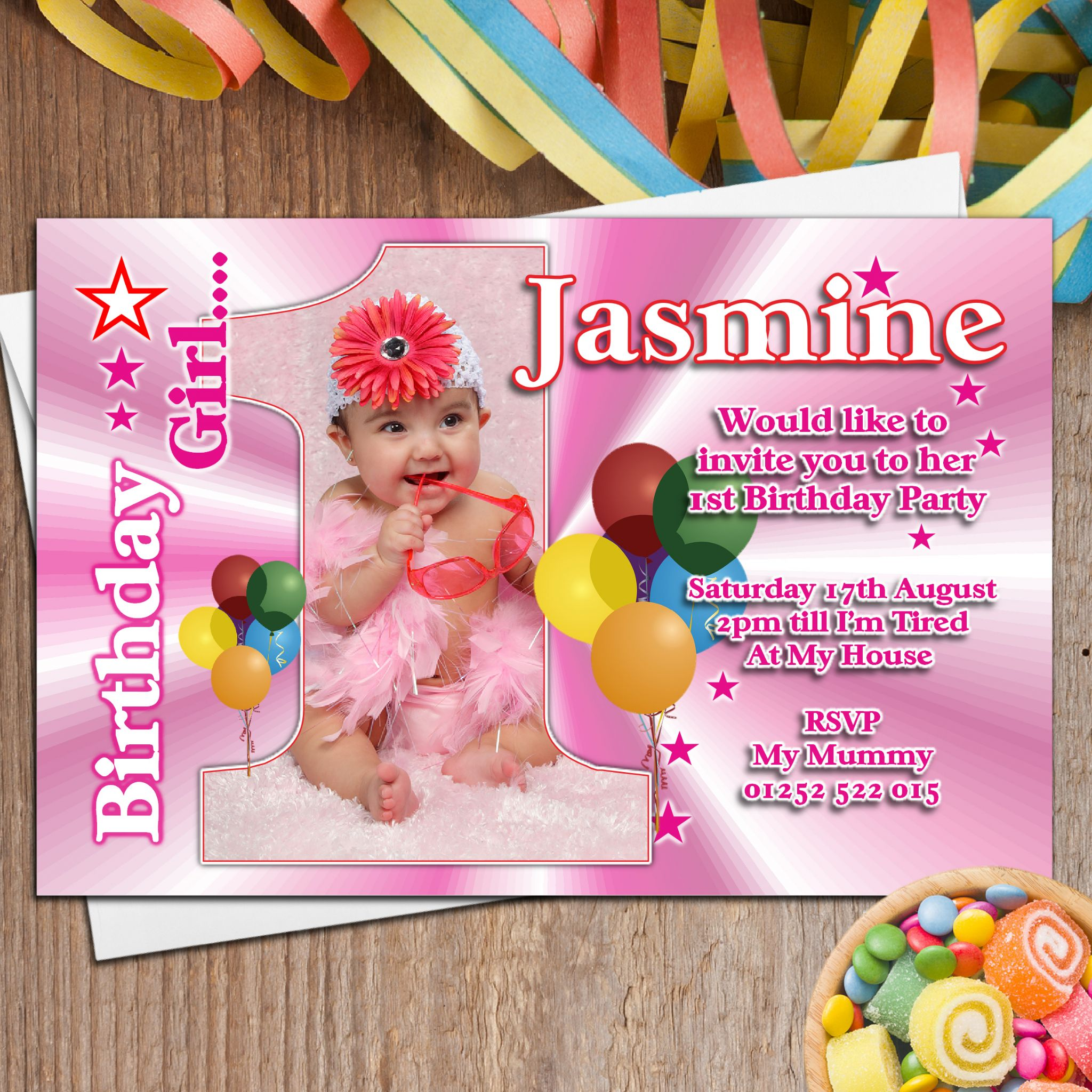 10-girls-personalised-first-1st-birthday-party-photo-invitations -n21-5105-p.jpg
