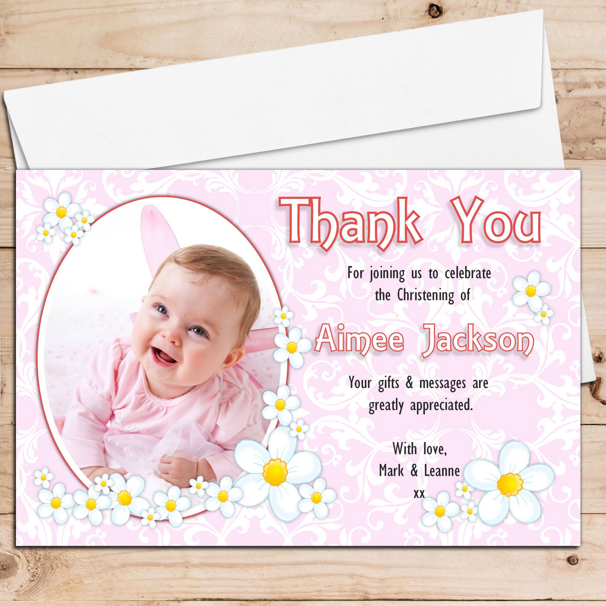 Thank You Note For Flowers Birthday Flowers Healthy